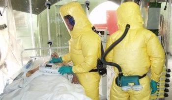 gestion des crises épidémiques
