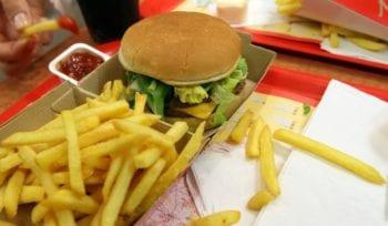 gestion de crise alimentaire