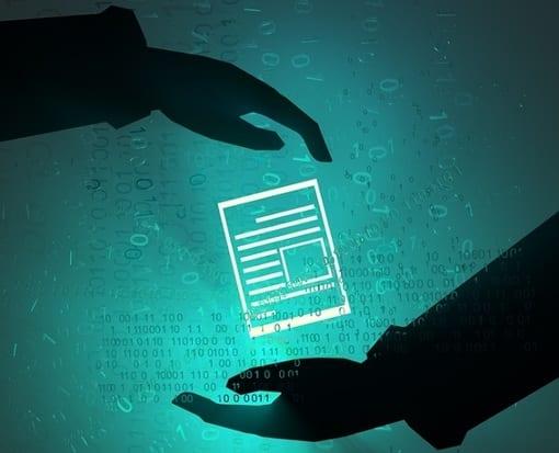 Cybersécurité Clusif