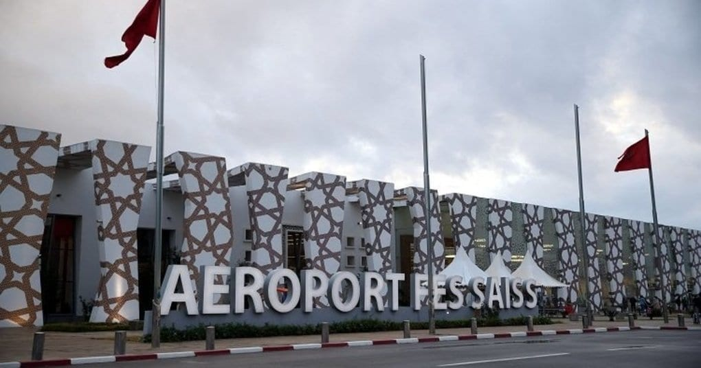 conseil en gestion de crise aéroportuaire
