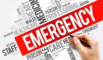Assistance à gestion de crise