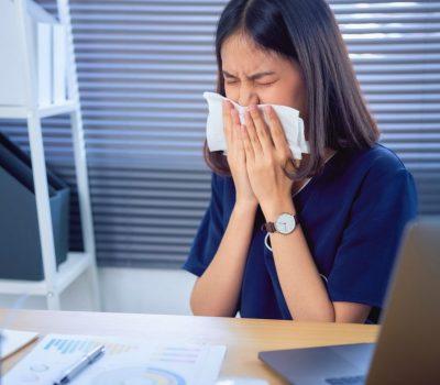 gestion crise coronavirus