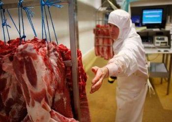 gestion crise covid19 viande